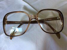 Look Designs Custom Look Plastic Glasses