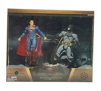Mattel SDCC 2015 Exclusive BATMAN V SUPERMAN DAWN OF JUSTICE Action Figure