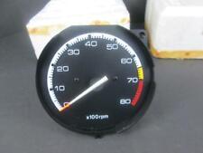 NOS Datsun Nissan 77-79 200SX Tachometer