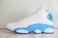 Nike Air Jordan Retro 13 PE CP CP3 Home China only 807504-107 7.5-9.5 11 12 1