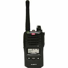 GME TX6160X IP67 UHF CB Handheld Radio 5W