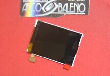 Kit DISPLAY LCD per SAMSUNG GT S5610 S5611 MONITOR RICAMBIO CRISTALLI LIQUIDI