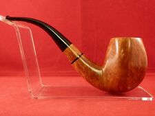Castello Collection (KKK) Pipe!  New/Unsmoked!  Hand Made Italian!