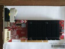Radeon HD5450 PCI