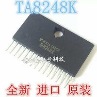 2SK2610 Original Pulled Toshiba MOSFET K2610