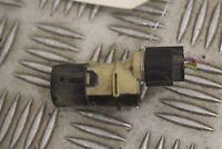 Capteur de recul obstacle - Peugeot 307 Citroen C3 C4 - ref : 9649186580