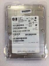 """Hard disk interni Compaq Interfaccia SCSI Fattore di forma 3,5"""""""