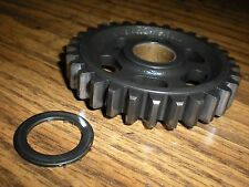KICK START IDLER GEAR HONDA CR480 1982 CR 480 82 84 85 CR480R R