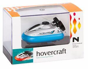 Palm Super Mini Micro RC Hovercraft Radio Remote control Speed Boat RC toys Gift