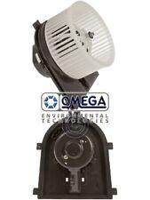 New Blower Motor 26-13439 Omega Environmental