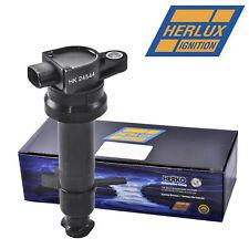 Herko B131 Ignition Coil For Hyundai I30 And Kia Cerato Soul L4 1.6L 06-10