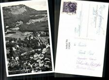 124024,St Radegund bei Graz Fliegeraufnahme