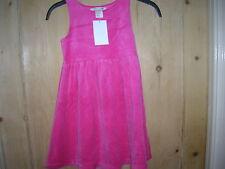Velour Dress for Girl 2-4 years H&M