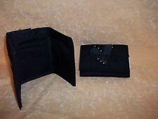 Portafogli e borsellini da donna Sweet Years  3af18aa2b9c