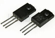2SD1264A Original Pulled Matsushita Transistor D1264A
