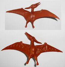 Starlux Prehistory Dinosaur Figurine PH39 Pteranodon