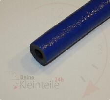 2m 15/9 Rohrisolierung Isolierschlauch PE-Schaum Isolierung Rohr PE-Isolierung