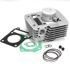 Kit Cylindre Piston Joints Pour Yamaha YBR XT-R XT-X  125 4T