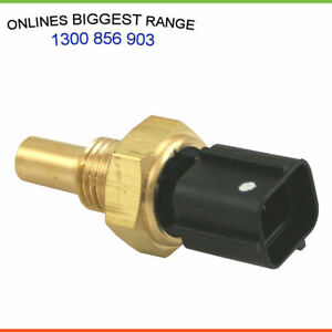 New * OEM QUALITY * Coolant Temperature Sensor For Ssangyong Rexton RX270 2.7L