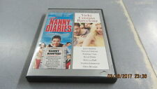 The Nanny Diaries / Vicky Cristina Barcelona (DVD) Double Feature FREE SHIPPING!