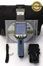 Afl Noyes Ofi-Bipm Fiber Optic Identifier w/ Power Meter Ofi Bipm