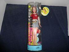 Barbie Fashion Fever - Drew- 2004- NRFB