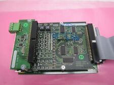 Intego Gmbh MFPGA V3.1 Processor Card