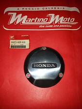 Coperchio pulsometro carter Honda CB900 CB750 art. 30371425010 cover gear chain