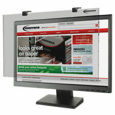 "Innovera BLF170 Black-Out Privacy Filter for 17"" Notebook / LCD"