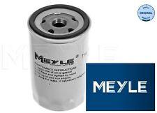 MEYLE Ölfilter Motorölfilter CHRYSLER FORD JEEP MAZDA 7143220002