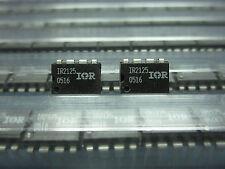IR2125 HighVvoltage, High Speed Power MOSFET and IGBT Driver 1pc