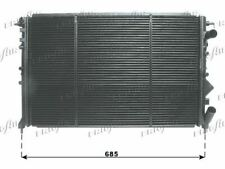 Radiateur RENAULT ESPACE TURBO DIESEL