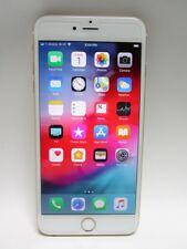 Apple iPhone 6 Plus 64GB Gold A1522 (GSM) A1522 EMC 2817 MGAM2LL/A