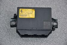 Ferrari F149 California PDC Steuergerät Parking Sensor Control Station 232151