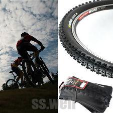 KENDA K1010 26*2.10 Mountain Bike Mountain Bicycle Folding Tires Tyre