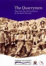The Quarrymen DVD