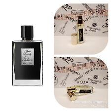 Kilian Apple Brandy - 17ml Extract based Eau de Parfum, Travel Fragrance SPRAY