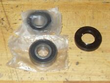 Hobart 12qt, A120, A120T planetary Bearing and Seal Kit
