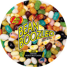 Jelly Belly Bean Boozled, one pound (1LB), Bulk candy. Fast Ship!!!