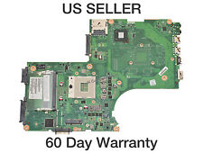 Toshiba Satellite P875 Intel Laptop Motherboard s989 GL10FG V000288220