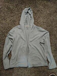 SJB Active Hoodies for Women for sale | eBay