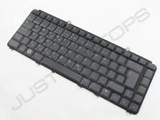 New Original Dell XPS M1330 M1530 Dutch Nederlands Keyboard Toetsenbord NW619