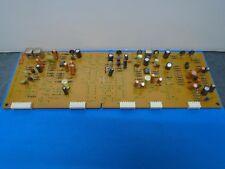 Tascam 22-4 PCB Assy, REC/PLAY AMP PCB 106 P/N 5200011000 Used