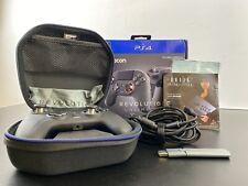 Nacon PS4 Playstation Revolution Ilimitado Pro Controlador
