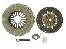 Sachs K1877-06 New Clutch Kit