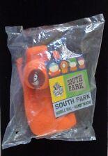 South Park Kenny Mobile Bag Handy Tasche - 2000 Sealed Package