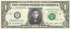 Drake (Take Care / YOLO) Canadian Rapper - Dollar Bill - REAL Money!