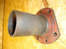 Buchse für Hohlwelle Getriebe ZF A216 Güldner G50 S Traktor Schlepper