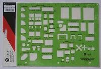 Jakar Template 4673 - Interior Design. Kitchen Bath Bed
