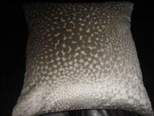 Villa Nova Pinto Husk cushion cover